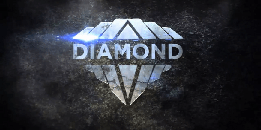 Diamond RP