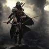 Лучшие MMORPG игры на ПК
