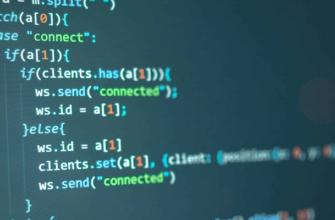 Топ самых перспективных языков программирования
