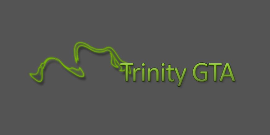 Trinity RP