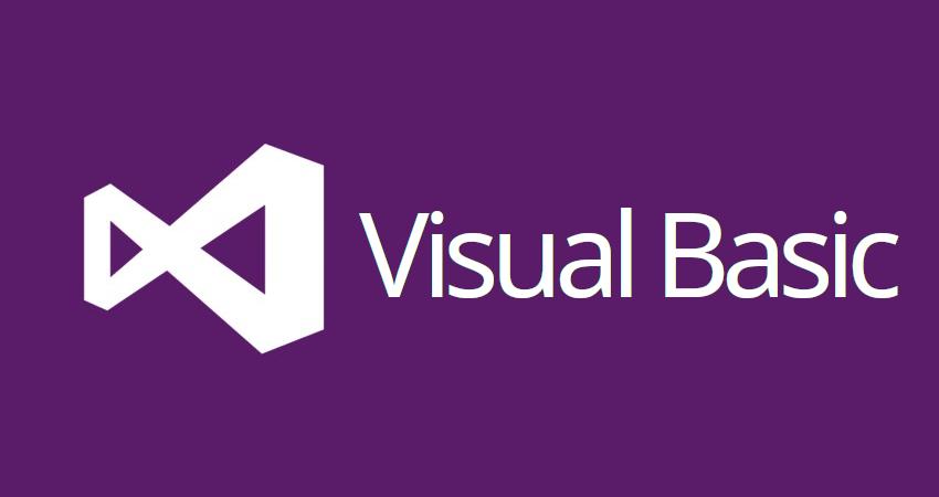 Язык Visual Basic