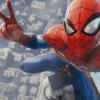 Лучшие игры на PlayStation 4 (PS4)