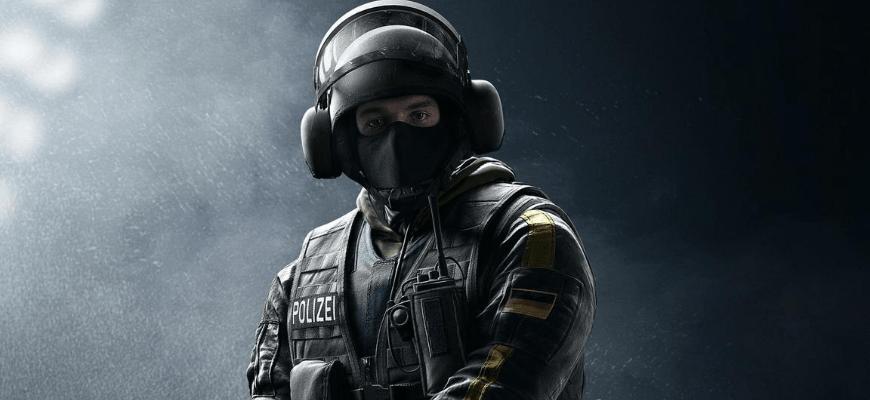 Лучшие игры про полицию и спецназ