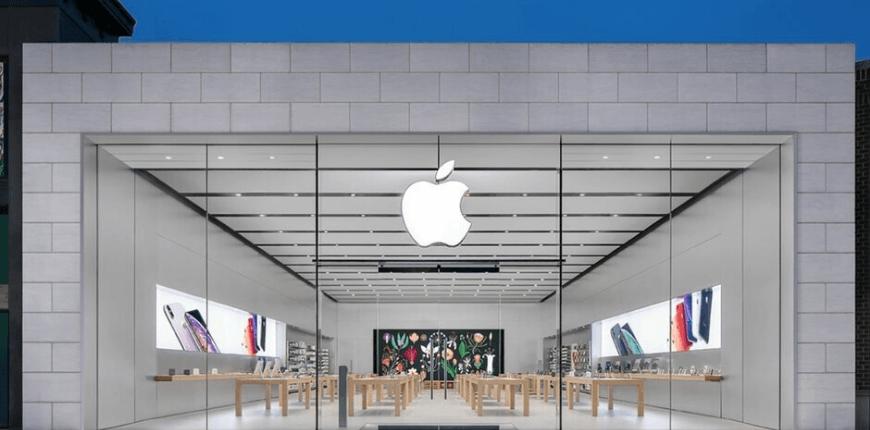 Когда iPhone 12 появится в российских магазинах