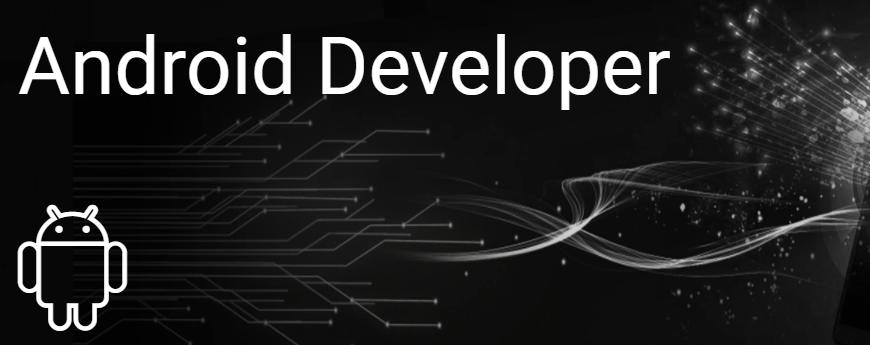 21 курс по Android от ITVDN