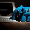 Лучшие курсы программирования на PHP