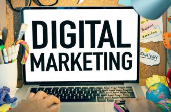 Список лучших курсов по интернет-маркетингу