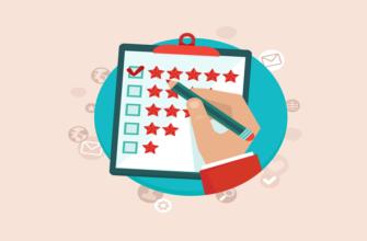 Заработок на платных опросах - Подборка Лучших Сайтов с Платными Опросами