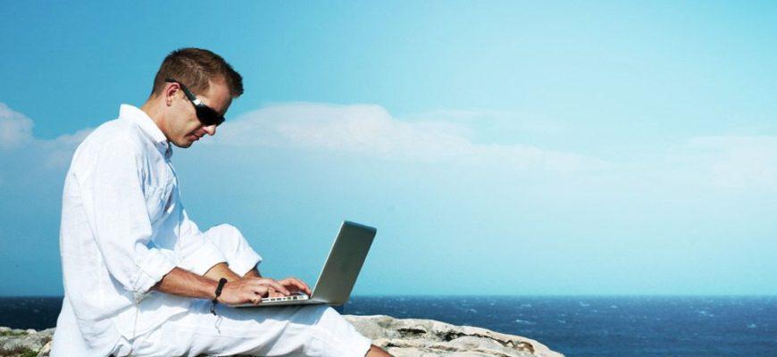 Лучшие Проверенные Способы Заработка в Интернете