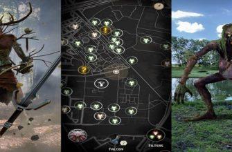 Когда выйдет The Witcher: Monster Slayer?