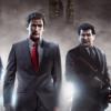Осталось 5 дней до конца распродажи Mafia в Steam