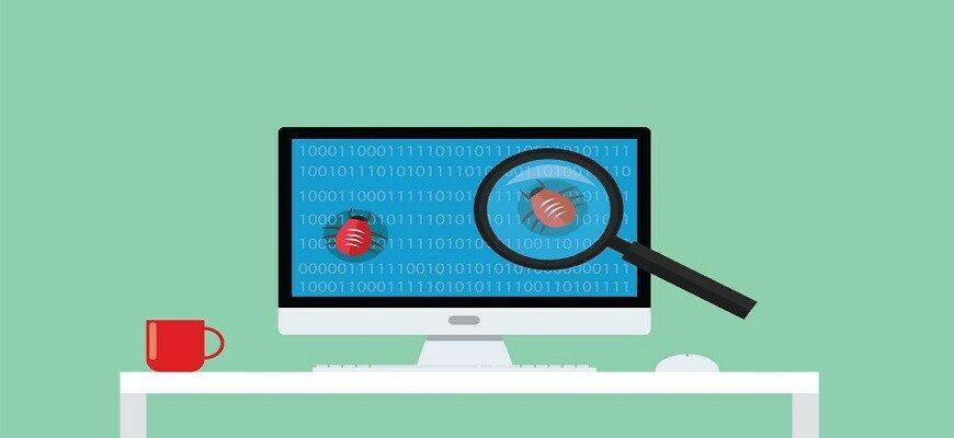 ТОП курсов по тестированию программного обеспечения для начинающих с нуля
