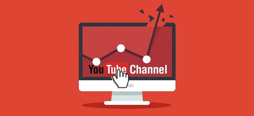Лучшие курсы по ведению и продвижению YouTube-канала