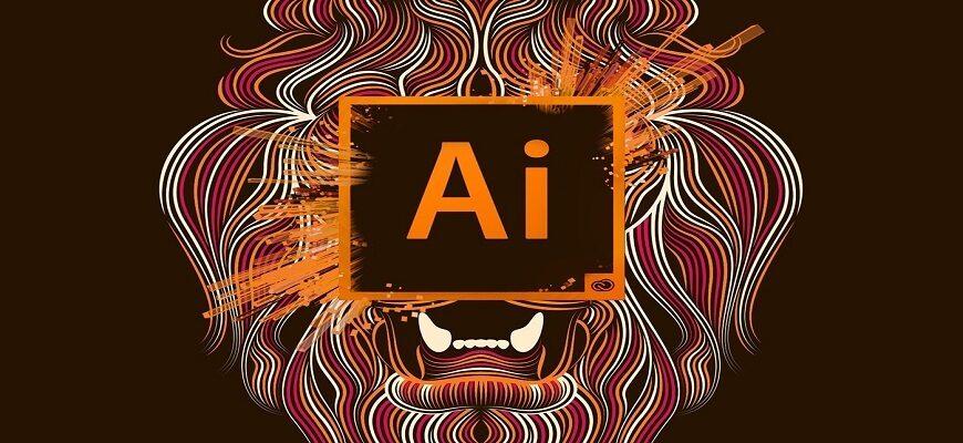 Топ курсов по Adobe Illustrator для начинающих