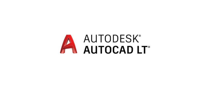 ТОП курсов по AutoCAD для начинающих проектировщиков