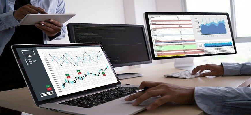 ТОП курсов по обучению бизнес-аналитике для начинающих