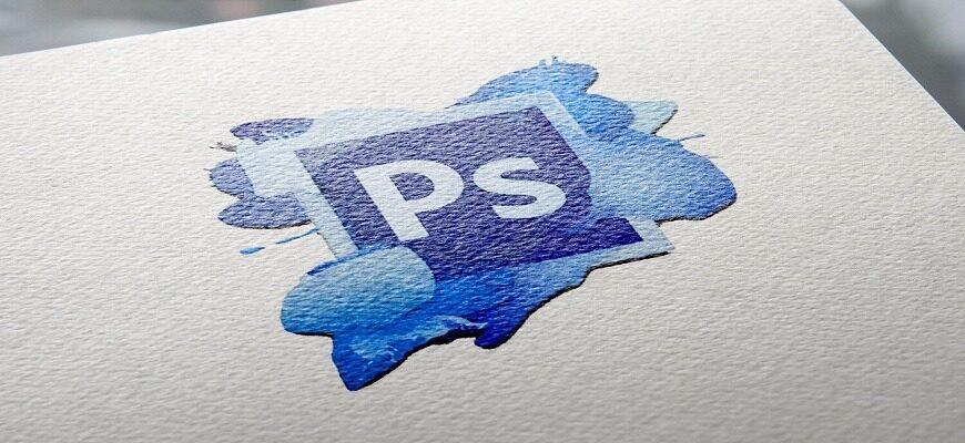 ТОП курсы по Adobe Photoshop для начинающих